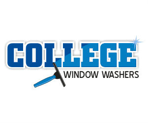 Regina Window Washing Services