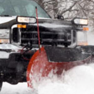Regina Snow Removal Services