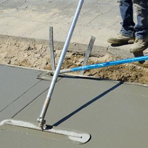 Regina Concrete Work